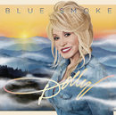 Home/Dolly Parton