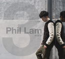 Three/Phil Lam