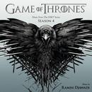 Game of Thrones: Season 4 (Music from the HBO Series)/Ramin Djawadi