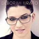 Deborah Iurato/Deborah Iurato