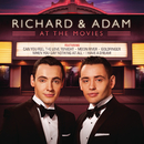 At The Movies/Richard & Adam