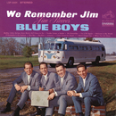 We Remember Jim/The Blue Boys