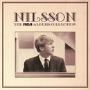 The RCA Albums Collection/Harry Nilsson