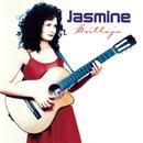 Soittaja/Jasmine