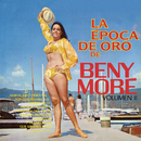 La Época de Oro de Beny Moré, Vol. 2/Beny Moré