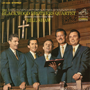 The Blackwood Brothers Quartet Present Their Exciting Tenor Bill Shaw feat.Bill Shaw/The Blackwood Brothers Quartet