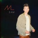 3AM/Mads Langer