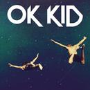 Grundlos - EP/OK KID