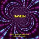 Naveen/Naveen N. Namboodiri