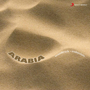 Arabia (Original Motion Picture Soundtrack)/Ouseppachan