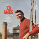 The Ed Ames Album/Ed Ames