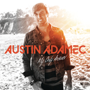 My Only Answer/Austin Adamec