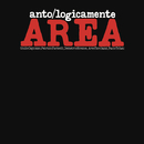 Anto / logicamente/Area
