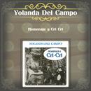 Homenaje a Cri Cri/Yolanda Del Campo