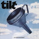 Tilt/Arti + Mestieri