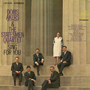 Sing for You/Doris Akers and The Statesmen Quartet with Hovie Lister