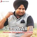 Sardaar Ji feat.Sunny Aujla/Harvinder Harry