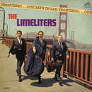 Our Men in San Francisco/The Limeliters