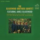The Blackwood Brothers Quartet featuring James Blackwood feat.James Blackwood/The Blackwood Brothers Quartet