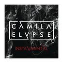 Elypse (Instrumental)/Camila
