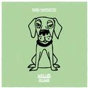 Hallo Hund/Dabu Fantastic