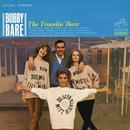 The Travelin' Bare/Bobby Bare