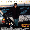 Napapiirin huumaa (Live)/Mikko Alatalo