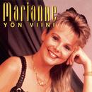Yön viini/Marianne