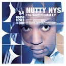 The Sentimental- EP/Nutty Nys