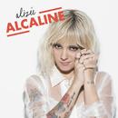 Alcaline/Alizée