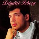 Dimitri Isberg/Dimitri Isberg