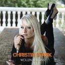 Wollen wir uns (Remixes)/Christin Stark