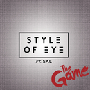 The Game feat.SAL/Style Of Eye