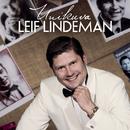Unikuva/Leif Lindeman
