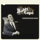 Espérame en el Cielo/Bobby Capó