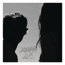 Make Out/Adrian Lux