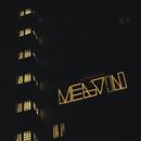 Melvin/Arsenal