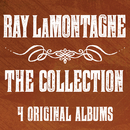 The Collection/Ray LaMontagne