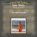 Con Sabor Tropical/Leo Soto