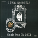 Blasts from My Past/Barry Goldberg