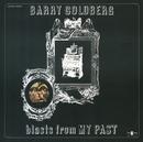 Blasts from My Past/Barry Goldberg
