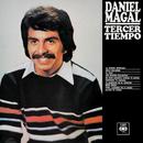 Tercer Tiempo/Daniel Magal