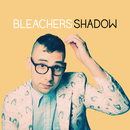Shadow/Bleachers