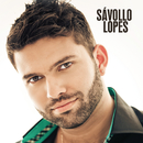 Sávollo Lopes/Sávollo Lopes