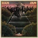 Ram Jam/Ram Jam