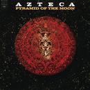 Pyramid of the Moon/Azteca