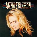 Anna Eriksson/Anna Eriksson