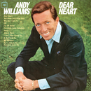 Dear Heart/Andy Williams