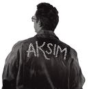 Isompaa kuin Aksim/Aksim