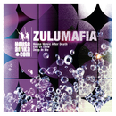 House Music after Death/ZuluMafia